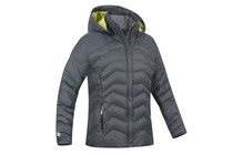 Salewa Maol Down Women's Jacket carbon